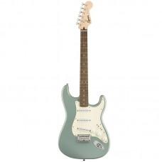 قیمت خرید فروش گیتار الکتریک Fender Squier Bullet Stratocaster SG