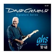 قیمت خرید فروش سیم گیتار الکتریک  ghs David Gilmour 10.5 - 50