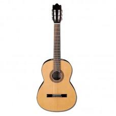 قیمت خرید فروش گیتار کلاسیک Ibanez G100 NT