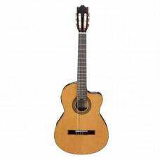 قیمت خرید فروش گیتار کلاسیک Ibanez G5ECE AM