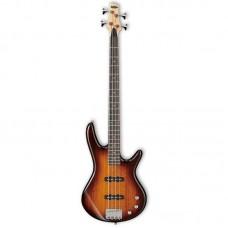قیمت خرید فروش گیتار باس Ibanez GSR180 BS