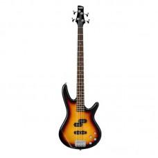 قیمت خرید فروش گیتار باس Ibanez GSR200 TFB