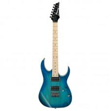 قیمت خرید فروش گیتار الکتریک Ibanez RG421AHM BMT