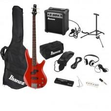 قیمت خرید فروش گیتار باس Ibanez IJSR190U RD Package