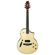 قیمت خرید فروش گیتار الکتریک Ibanez MSC380 NT