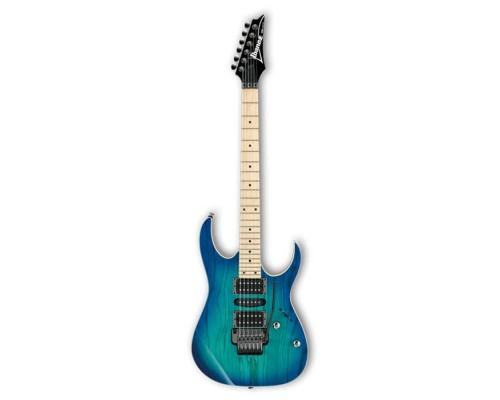 قیمت خرید فروش گیتار الکتریک Ibanez RG370AHMZ BMT