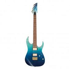 قیمت خرید فروش گیتار الکتریک Ibanez RG421HPFM