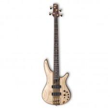 قیمت خرید فروش گیتار باس Ibanez SR1300 NTF