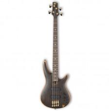 قیمت خرید فروش گیتار باس Ibanez SR5000 OL
