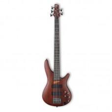 قیمت خرید فروش گیتار باس Ibanez SR505 BM