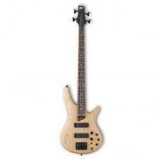 قیمت خرید فروش گیتار باس Ibanez SR600 NTF