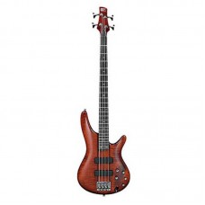 قیمت خرید فروش گیتار باس Ibanez SR700 CN