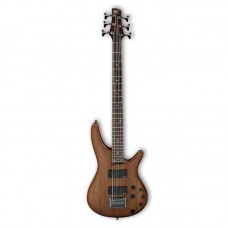 قیمت خرید فروش گیتار باس Ibanez SRC6 WNF