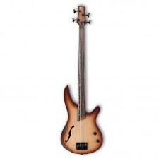 قیمت خرید فروش گیتار باس Ibanez SRH500F NNF