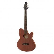 قیمت خرید فروش گیتار آکوستیک Ibanez TCY12E OPN