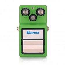 قیمت خرید فروش افکت گیتار الکتریک Ibanez TS9 Tube Screamer