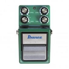 قیمت خرید فروش افکت گیتار الکتریک Ibanez TS9DX Turbo Tube Screamer