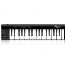 قیمت خرید فروش میدی کنترلر  IK Multimedia Irig Keys 37