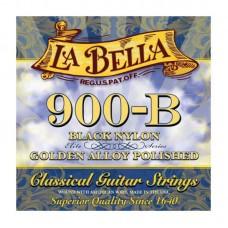قیمت خرید فروش سیم گیتار کلاسیک Labella 900 B