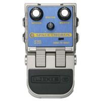 افکت گیتار الکتریک لاین 6 دست دوم و کار کرده Line6 Tone Core Space Chorus