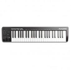 قیمت خرید فروش میدی کنترلر  M-Audio Keystation 49 MK3