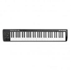 قیمت خرید فروش میدی کنترلر  M-Audio Keystation 61 MK3