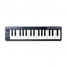قیمت خرید فروش میدی کنترلر  M-Audio Mini 32