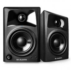 قیمت خرید فروش اسپیکر مانیتورینگ M-Audio StudioPhile AV42