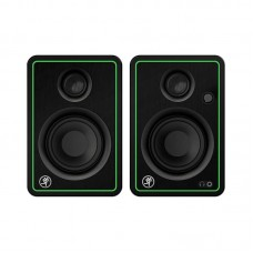 قیمت خرید فروش اسپیکر مانیتورینگ Mackie CR3 XBT (pair)