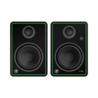 قیمت خرید فروش Mackie CR5 X (pair)