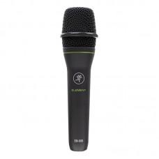 قیمت خرید فروش میکروفون Mackie EM 89D