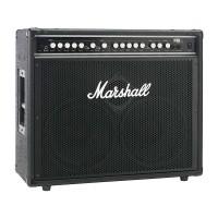 قیمت خرید فروش Marshall MB 4210
