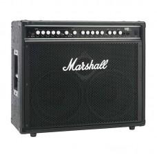 قیمت خرید فروش آمپلی فایر گیتار باس Marshall MB 4210