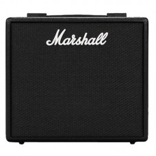 قیمت خرید فروش آمپلی فایر گیتار الکتریک Marshall Code25