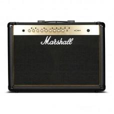 قیمت خرید فروش آمپلی فایر گیتار الکتریک Marshall MG102GFX