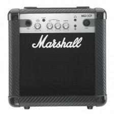 قیمت خرید فروش آمپلی فایر گیتار الکتریک  Marshall MG10CF