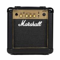 قیمت خرید فروش Marshall MG10G