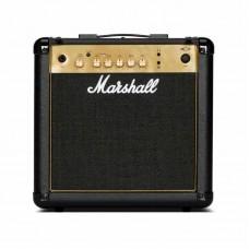 قیمت خرید فروش آمپلی فایر گیتار الکتریک Marshall MG15G