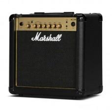 قیمت خرید فروش آمپلی فایر گیتار الکتریک Marshall MG15GR