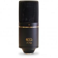 قیمت خرید فروش میکروفون MXL 770