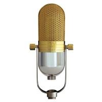 میکروفون ام ایکس ال دست دوم و کار کرده MXL R77