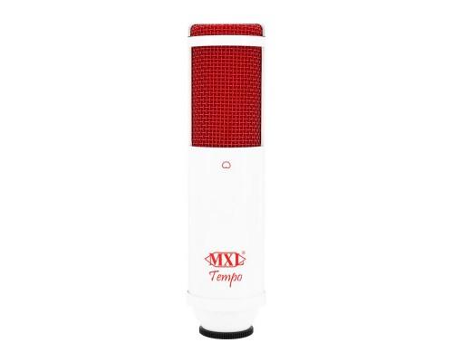 قیمت خرید فروش میکروفون MXL Tempo USB WR
