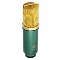 قیمت خرید فروش MXL V67G