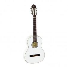 قیمت خرید فروش گیتار کلاسیک Ortega R121 3/4WH