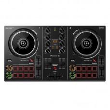 قیمت خرید فروش کنترلر دی جی Pioneer DDJ-200 smart