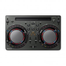 قیمت خرید فروش کنترلر دی جی Pioneer DDJ-WeGO4