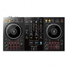 قیمت خرید فروش کنترلر دی جی Pioneer DDJ-400