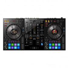 قیمت خرید فروش کنترلر دی جی Pioneer DDJ-800