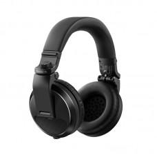 قیمت خرید فروش هدفون Pioneer HDJ-X5 Black