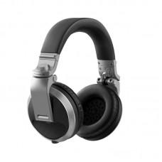 قیمت خرید فروش هدفون Pioneer HDJ-X5 Silver
